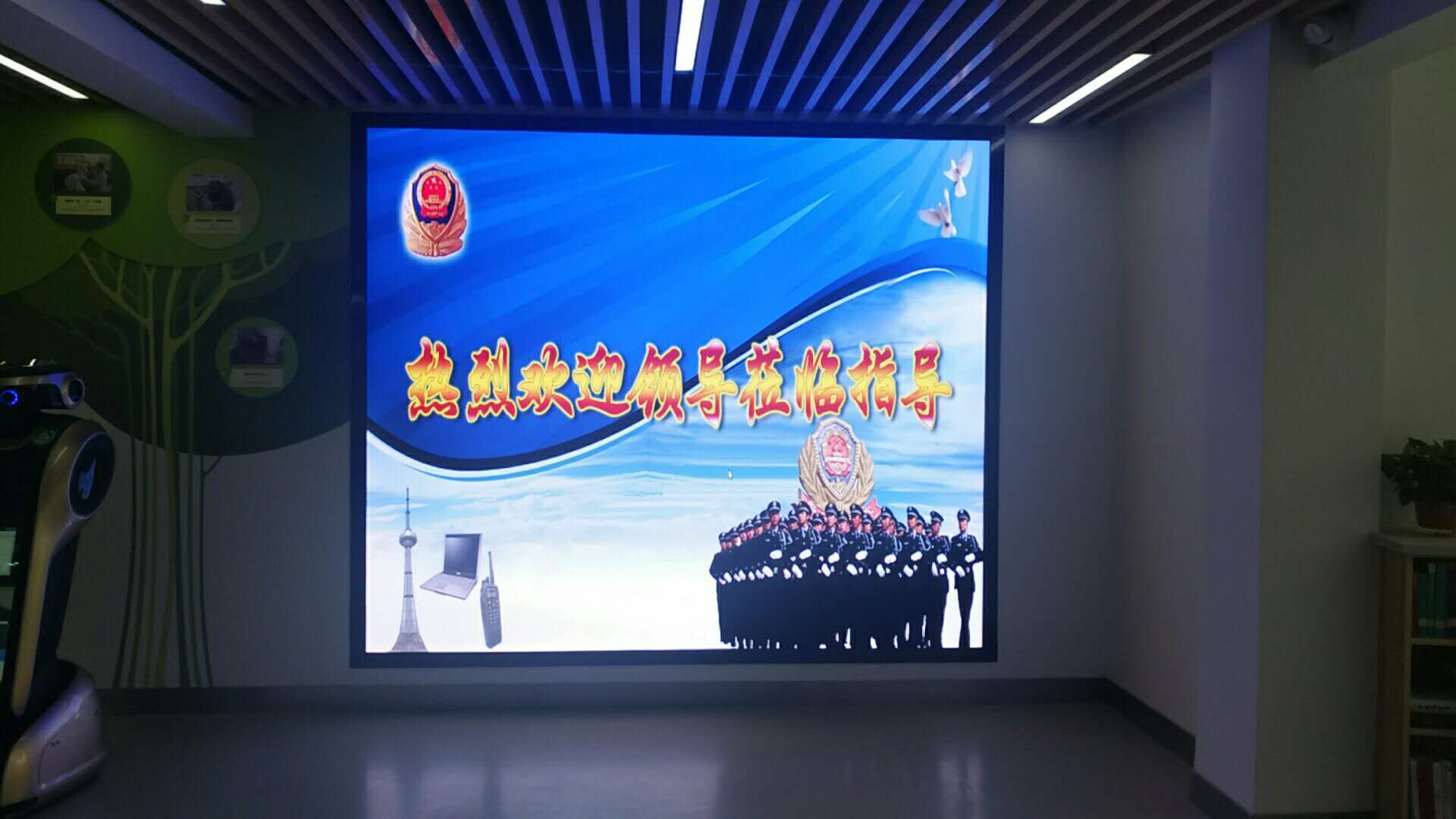 P1.875-led-display02.jpg